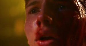 Evan Bendall, el estudiante protagonista de THE LESSON
