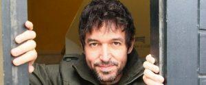 Miguel Ángel Vivas