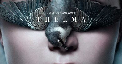 Thelma Sitges 2017
