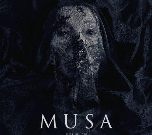 MUSA - Jaime Balaguero
