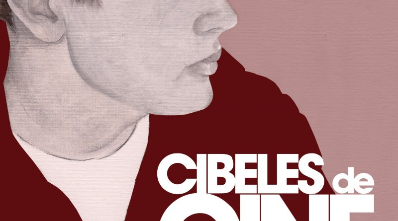 CIBELES DE CINE