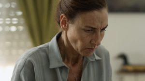 Mona Martínez, Sole en ANA DE DÍA