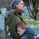 El Regreso De Ben: El Alargado Aroma del Telefilm Navideño