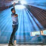 YULI: Llevar el ballet en las venas