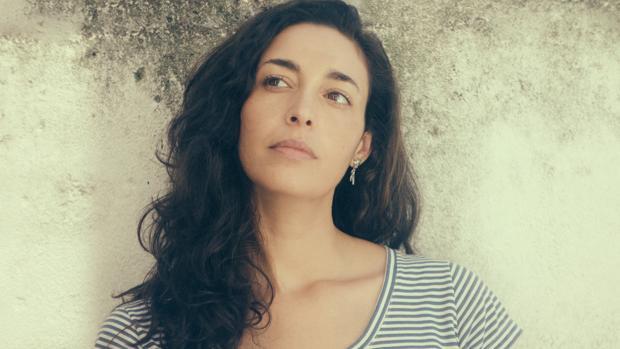 Fernanda Trías La azotea La Cronosfera