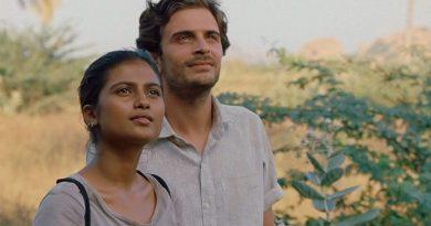 MAYA: el viaje a la India de Mia Hansen-Love