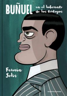 El cómic de Fermín Solís