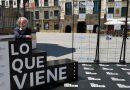 FERNANDO COLOMO: Me da pena no haber trabajado con la generación de López Vázquez