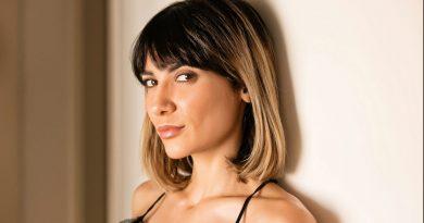 Cecilia Gessa