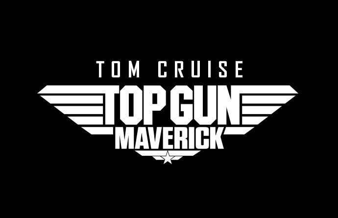 Top Gun Maverik