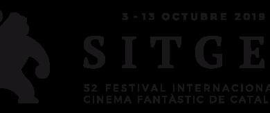 52 Festival de Cine Fantástico y de Terror de Sitges, 2019