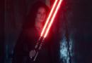 Star Wars: El Ascenso de Skywalker – Tráiler Especial D23
