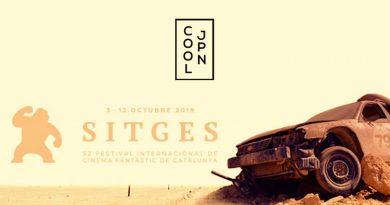 Festival de cine de Sitges 2019, de padres e hijos