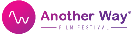 ANOTHER WAY FILM FESTIVAL – Actividades paralelas