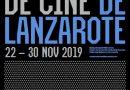 Palmarés Muestra de Cine de Lanzarote