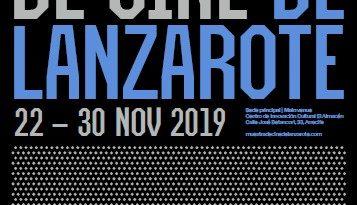 MuestraLanzarote2019