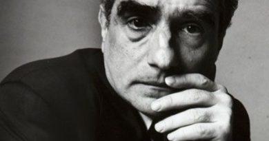 EL IRLANDÉS. Netflix es el nuevo capo del Cine y Scorsese, su padrino