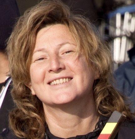 Giovanna Ribes