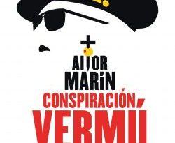Conspiración Vermú