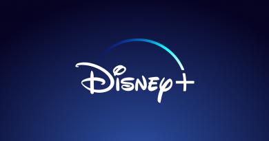 Disney+: Tiempos de Pandemia… Y de streaming