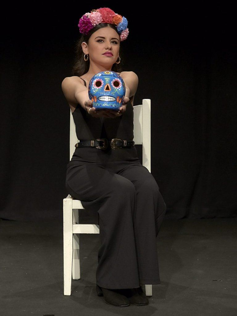 Marisol Salcedo