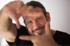 Entrevista Esteban Roel