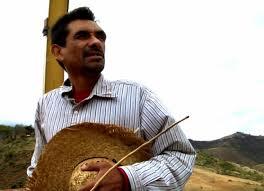 Gilberto Barraza