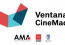 6ª Ventana CineMad