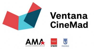 Ventana CineMad