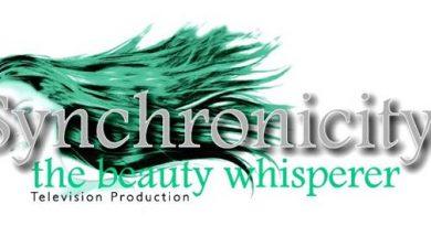 Llega a España el reality «The Beauty Whisperer» y comienza el casting