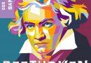 Beethoven: De cerca y con distancias
