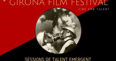 Girona Film Festival