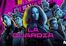 La Guardia, serie de televisión