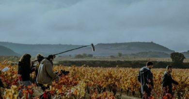 La Rioja de Cine