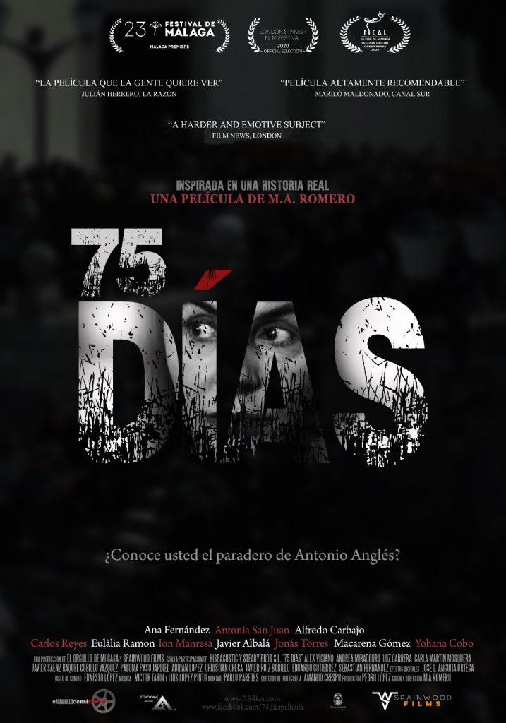 75 dias