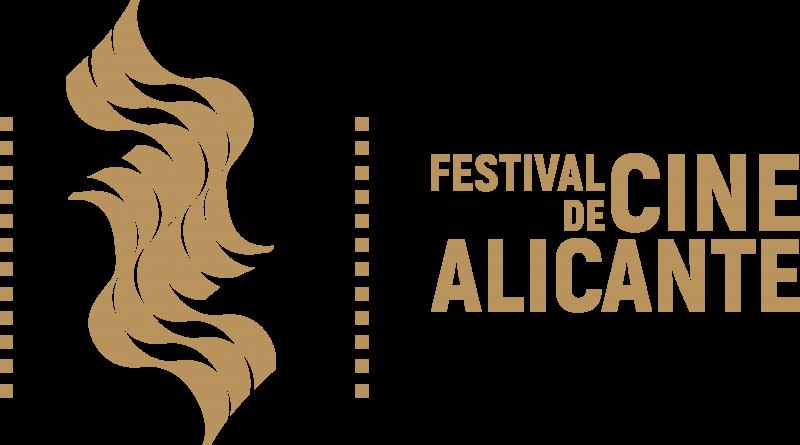Logo Festival de cine de alicante