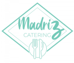 Catering en Madrid. CateringMadriz