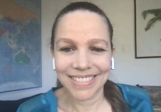 Sandra Kogut