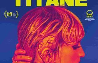 TITANE (TITANIO)